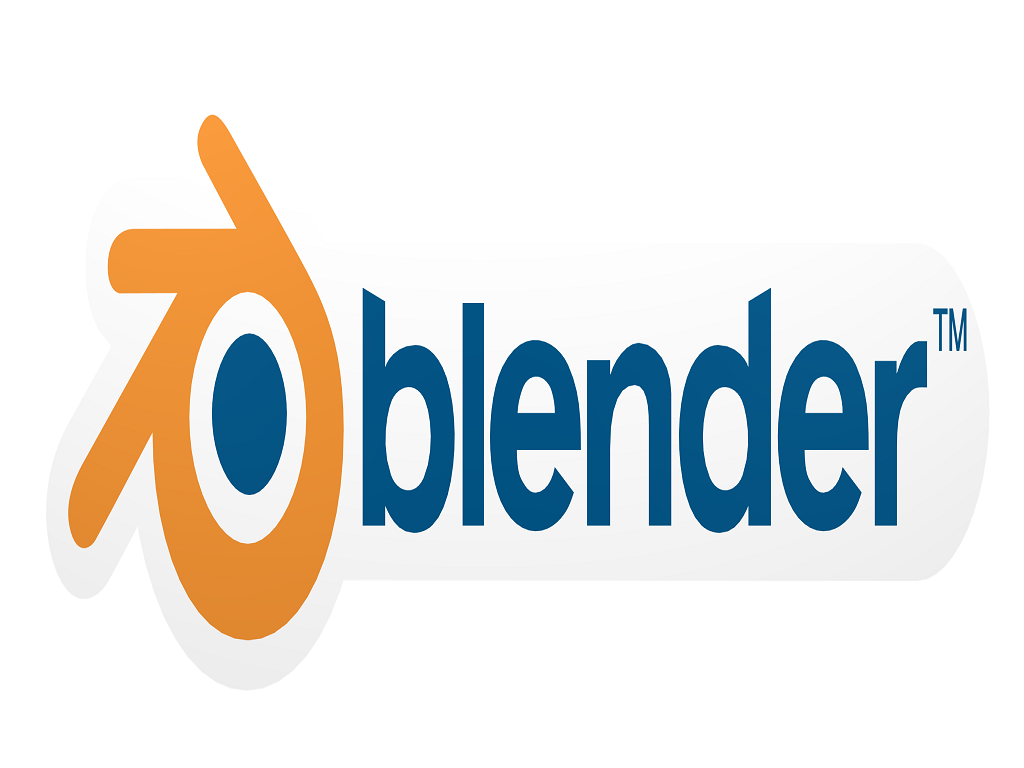 prestiti blender