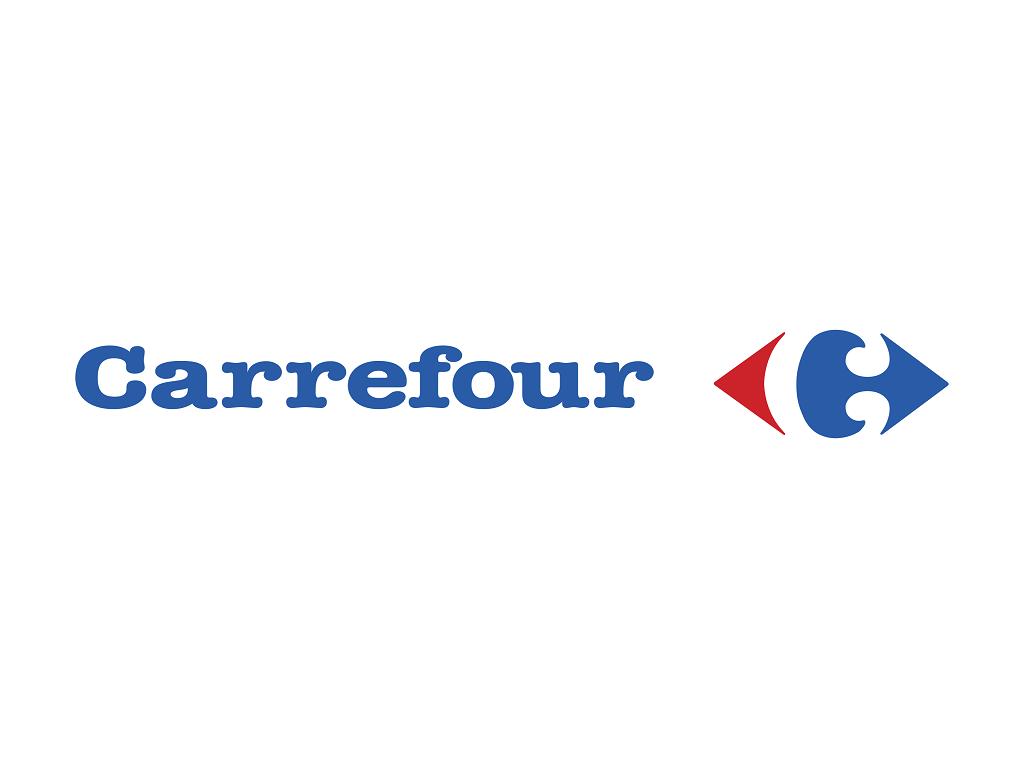 prestiti carrefour