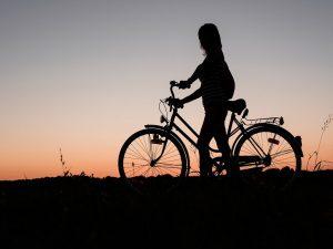 affittare bici elettriche