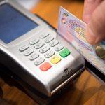 Carte di credito revolving: cosa sono e come funzionano?