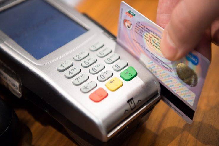 carte di credito a rate