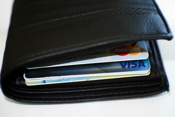 carte di credito fiditalia