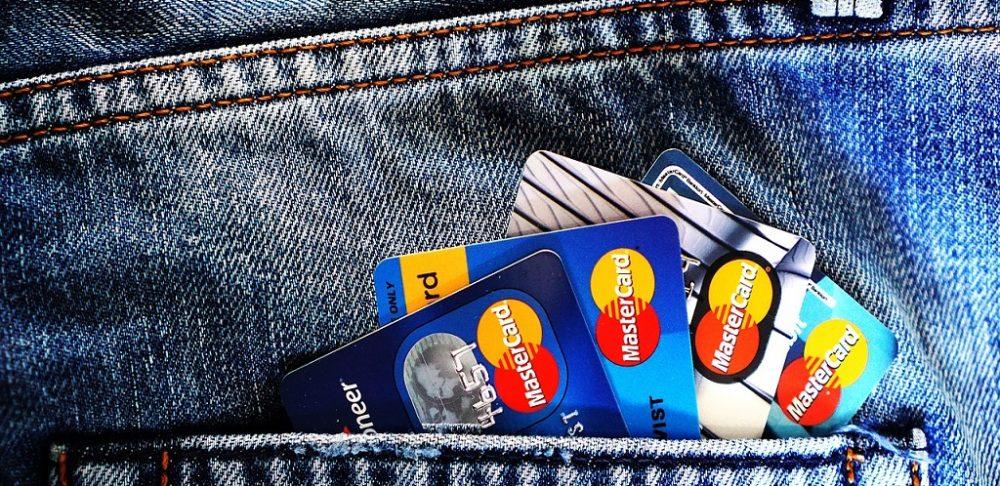 carte di credito mps