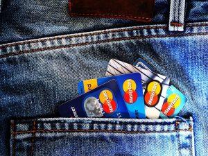 Carte di credito MPS: le migliori carte di pagamento