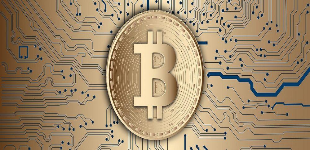 carte prepagate bitcoin