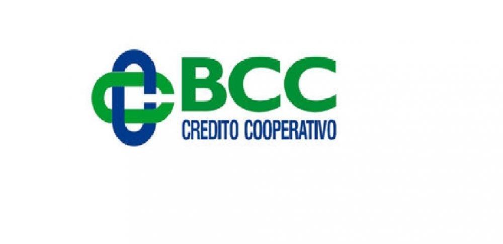 conto corrente bcc