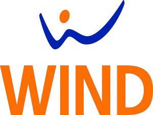 conto corrente wind