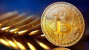 Bitcoin cosa sono? E come aprire un franchising bitcoin