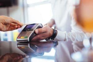 Carte di credito Finitalia