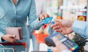 Carte di credito cashback: cosa sono e come funzionano