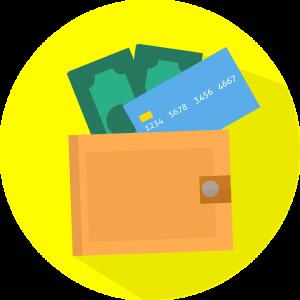 Carte prepagate Biverbanca: tutte le opportunità nella tua tasca!