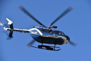 Perchè scegliere di affittare elicottero: costi e caratteristiche
