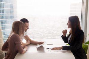 Prestito Ebitemp: tutte le caratteristiche di un prestito personale