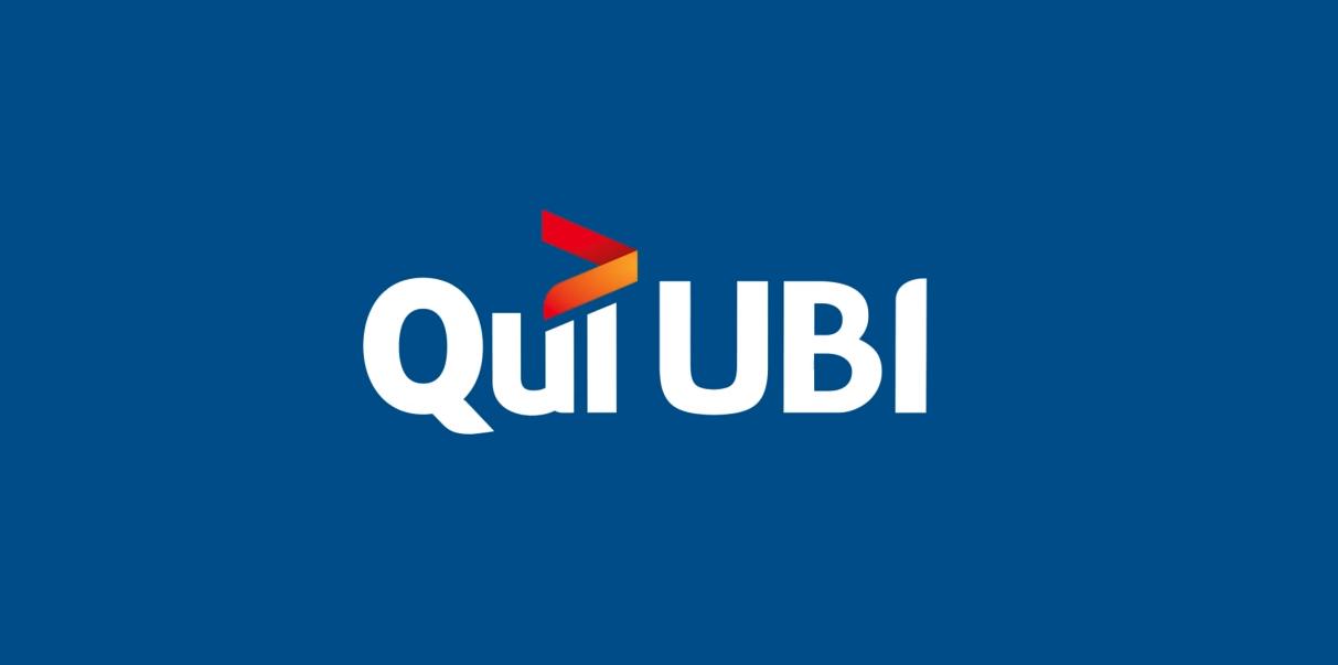 quiubi
