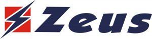 Franchising Zeus Sport: tutto quello che c'è da sapere