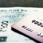 Carte di credito prepagate in tabaccheria: vantaggi e svantaggi