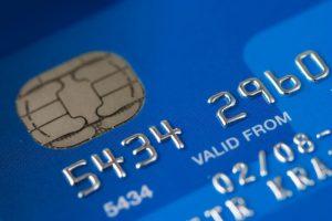 Carte di credito Cariparma adatte a tutte le esigenze
