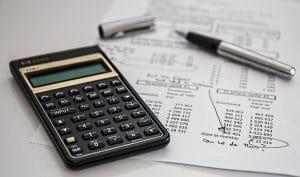 Cos'è e a cosa serve l'assicurazione professionale per un commercialista