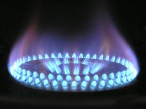 Offerte luce e gas: come muoversi sul mercato