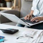 Spese notarili prima casa: quali sono e come risparmiare